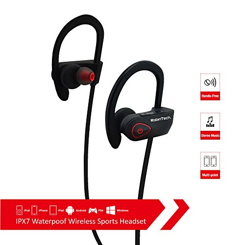 Best Skull Candy S3FXDM209 Headphone Earbud