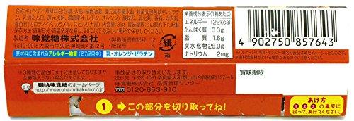 仮面ライダーゴースト 変身ボール三角箱 10個入 食玩・キャンディ (仮面ライダー)