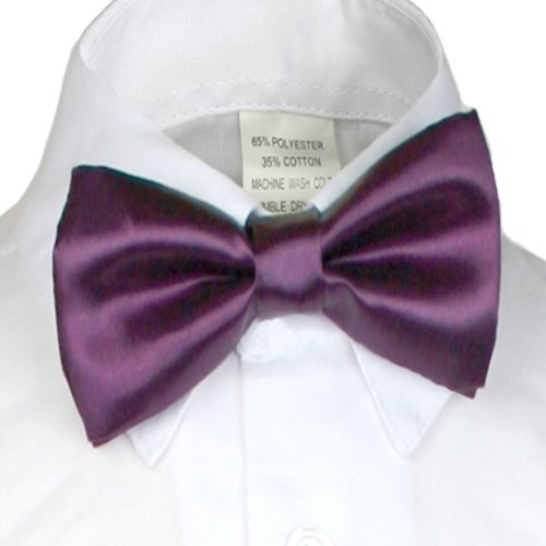 Wedding Outfit For Baby Boy
