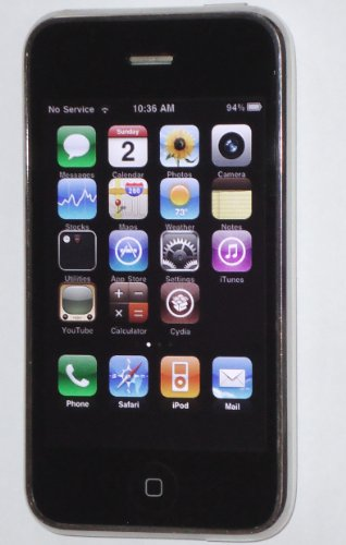Iphone 3G 16GB