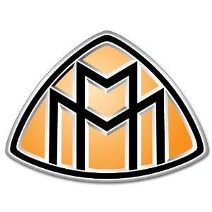 maybach-german-car-styling-sticker-decal-4-x-3