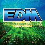 EDM~エレクトロニック・ダンス・マッドネス3