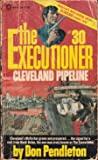 The Executioner - Cleveland Pipeline #30