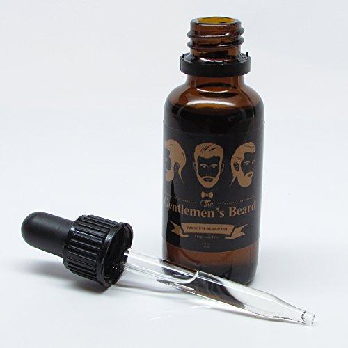 the gentlemen 39 s beard sandalwood beard oil for men health. Black Bedroom Furniture Sets. Home Design Ideas