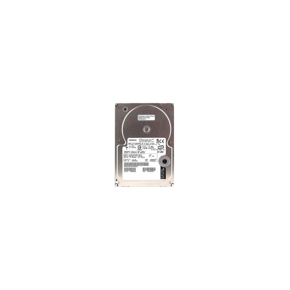 IBM Ultrastar 146Z10 146GB Ultra 320 10,000RPM 8MB SCSI Hard Drive