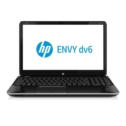 HP Envy dv6-7247cl 15.6Laptop, Intel� CoreTM i7-3630QM, 8GB RAM, 750GB HDD, Beats Audio, Windows 8