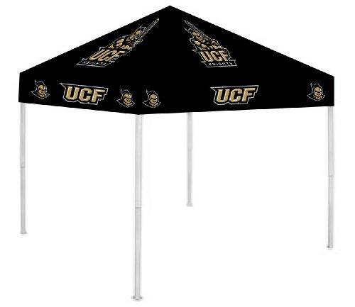 Central Florida Canopy Central Florida Canopy