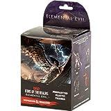 Dungeons & Dragons Miniatures: Elemental Evil Booster