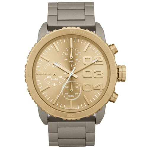 Diesel Women's Watch DZ5303