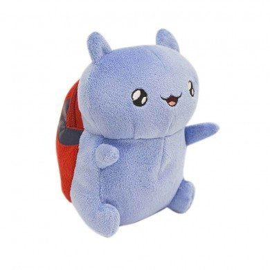 bravest-warriors-catbug-plush-coing-purse-5in-by-mighty-fine