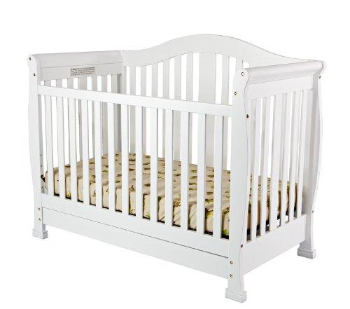 where to buy on me crib white lonnie