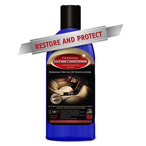 glacier-leather-conditioner-with-unique-antibacterial-cleaner-will-restore-repair-protector-top-laye