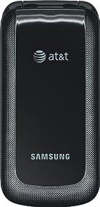 Samsung a157 Prepaid GoPhone (AT&T)
