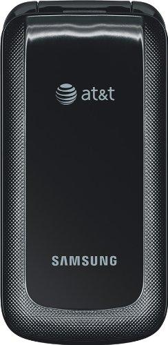 Samsung a157 GoPhone