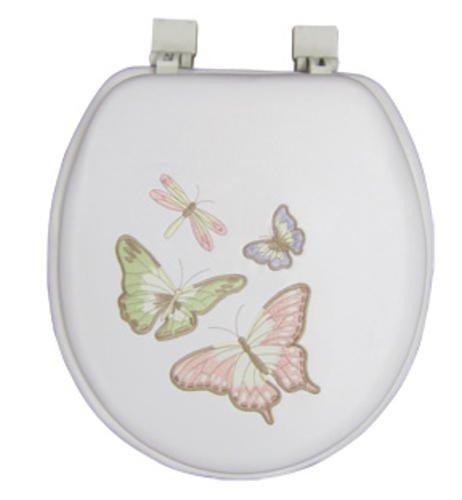 Decorative Toilet Seats Sale Knowledgebase
