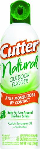 cutter-natural-outdoor-fogger-hg-95916