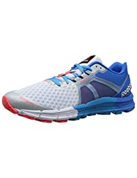 Reebok Men's One Guide 3.0 Running Shoe