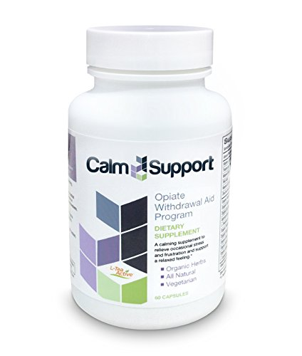 calmsupport-opiate-withdrawal-aid-to-help-ease-symptoms-of-opiate-abuse-related-to-percocet-vicodin-
