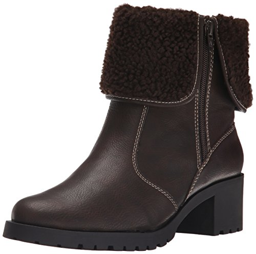 aerosoles-womens-boldness-winter-bootbrown6-m-us