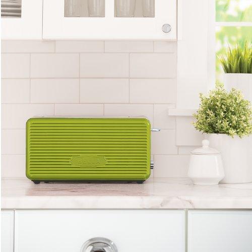Toaster oven pan panasonic
