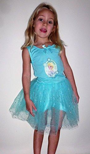 disney-frozen-character-fancy-dress-party-tutu-dress-costume