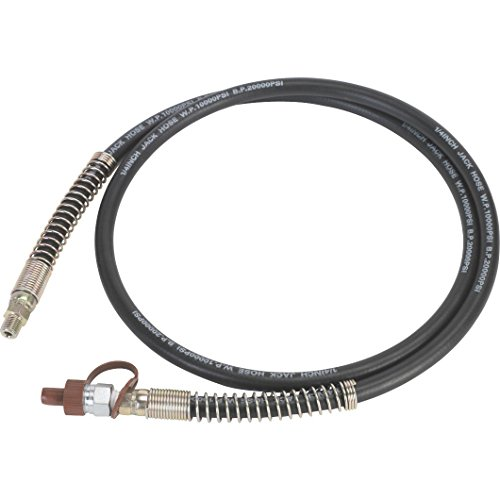 Sealey RE97.10-03 Hose Assembly