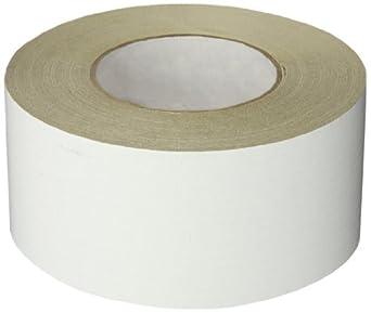 Papel ASJ / Tri-direccional de fibra de vidrio / papel