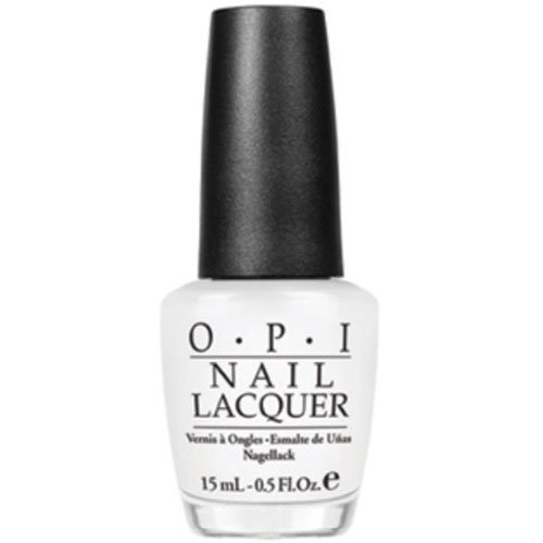 OPI ネイルラッカー M37 15ml MY BOYFRIEND SCALES WALLS