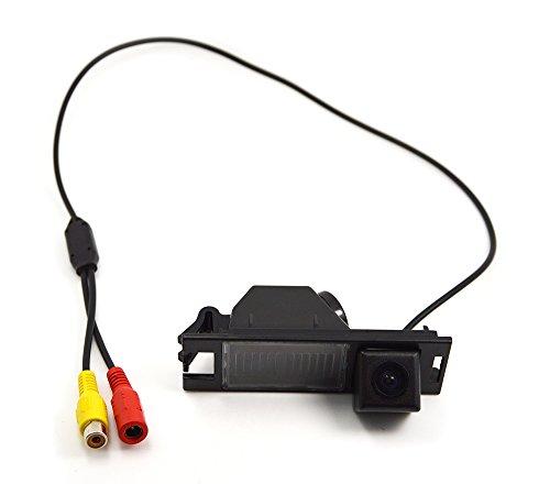 iparaailury-hd-special-car-inverso-di-retrovisione-macchina-fotografica-di-sostegno-per-10-12-hyunda