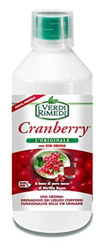 i-verdi-rimedi-cranberry-loriginale-cranberry-juice