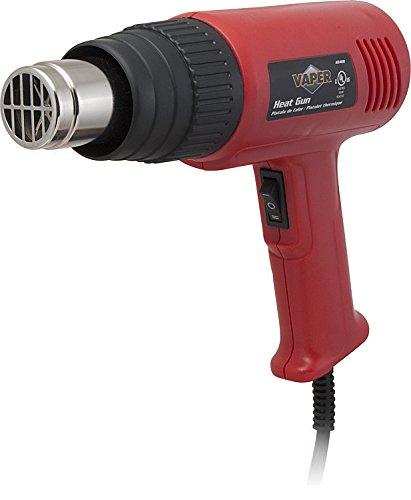 Titan-Tools-22400-125A-120-Volt-Heat-Gun