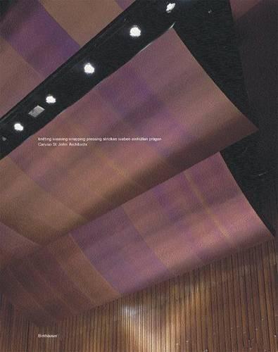caruso-st-john-architects-knitting-weaving-wrapping-pressing-stricken-weben-einhullen-pragen