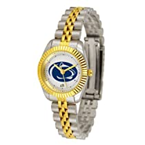 Penn State Nittany Lions Suntime Ladies Executive Watch - NCAA College Athletics