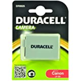 Duracell Replacement Digital Camera Battery For Canon LP-E5 Digital Camera Battery