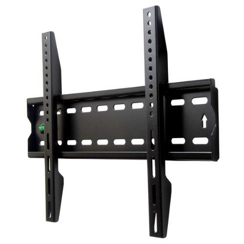 This Deals Videosecu Low Profile Ultra Slim Lcd Led Plasma