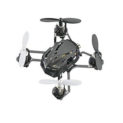 Estes Proto X Nano R/C Quadcopter-p