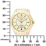 Marc Ecko Men's E13588G1 The Vintage Watch