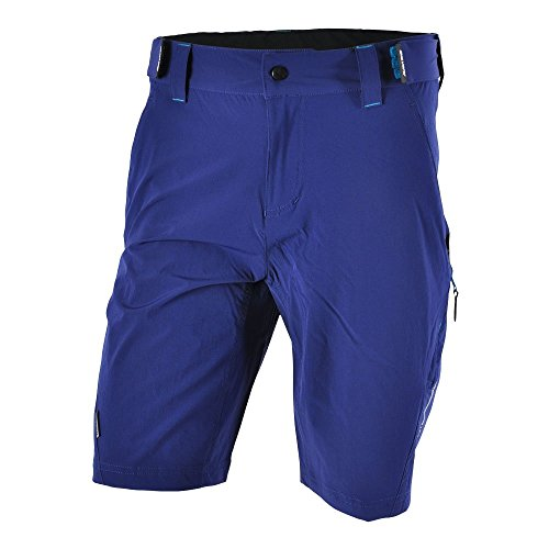 silvini-elvo-short-bleu-marine