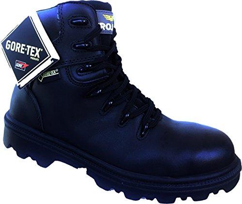 chaussures-botte-trojan-en-cuir-et-gore-tex-s3-wr-esd-src-noir-noir-36-eu-eu