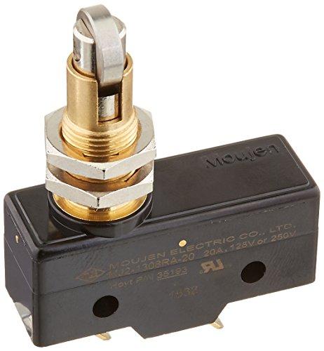 Blodgett 35193 Door Switch (Blodgett Oven Door Parts compare prices)