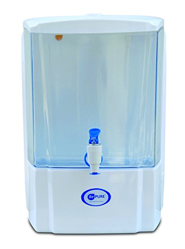 BePURE-Polo-RO-9Litre-Water-Purifier