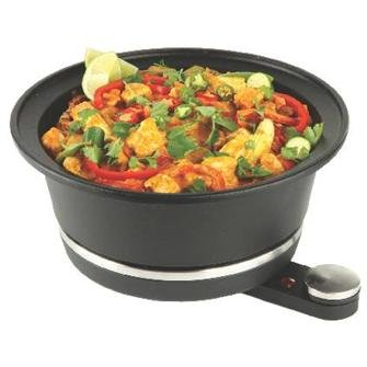 Gordon Ramsay Tagine and Slow Cooker CGRSCT002