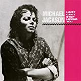 I Just Cant Stop Loving You von Michael Jackson
