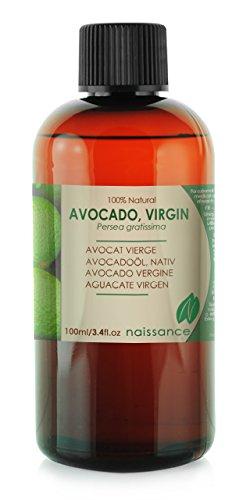 naissance-virgin-avocado-oil-100-pure-100ml