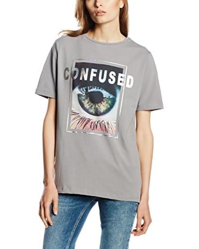 Cross Jeans T-Shirt Manica Corta
