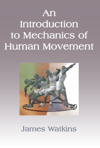 an introduction to the mechanism of human memory Possible roles for a predictor plus comparator mechanism in human episodic recognition memory and imitative learning - volume 18 issue 4 - simon dennis, michael humphreys.