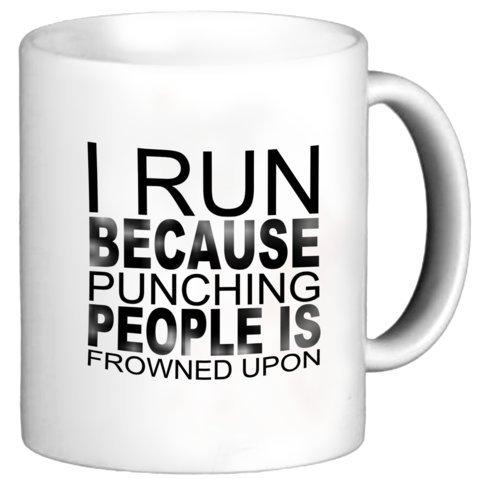 running-mug-half-marathon-runner-gifts