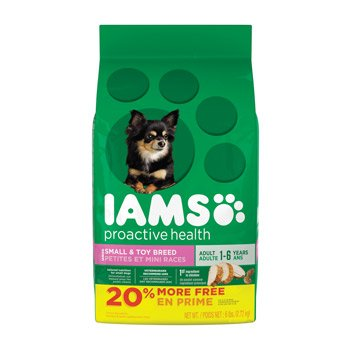 IAMS-PROACTIVE-HEALTH-Adult-Dry-Dog-Food