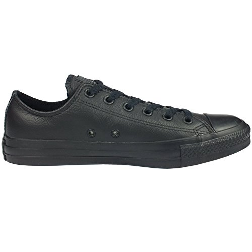 converse-all-star-low-leather-black-mono-leather-13-uk