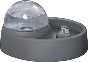 Animal Planet Pet Fountain